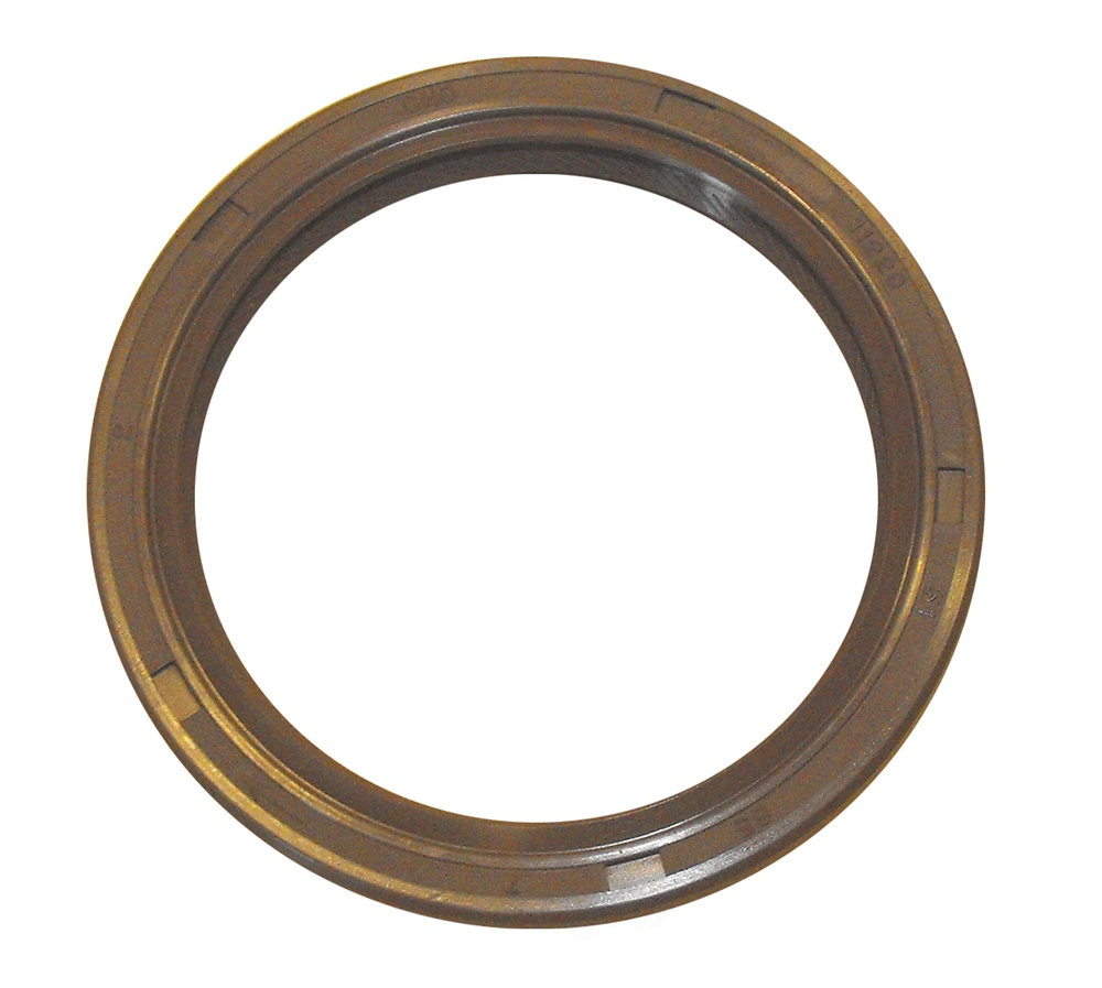 CRP/CONTITECH (INCHES) - Engine Camshaft Seal - CPE CS9043