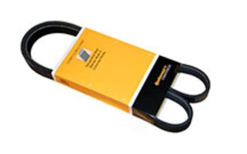 CRP/CONTITECH (INCHES) - Serpentine Belt (Power Steering) - CPE PK050470