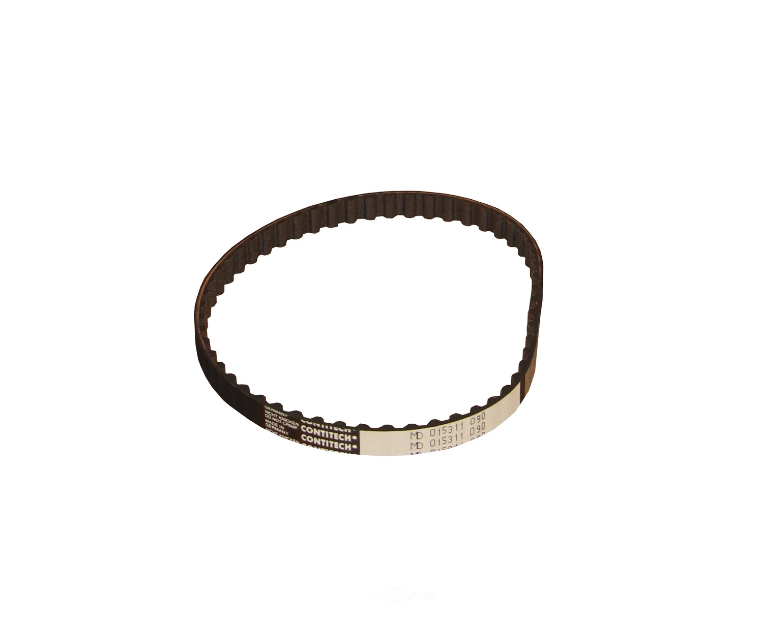CRP/CONTITECH (INCHES) - Engine Timing Belt (Balance Shaft) - CPE TB090