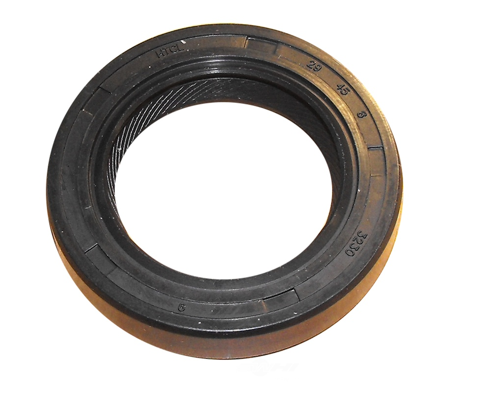CRP/CONTITECH (METRIC-IMPORT) - Engine Camshaft Seal (Front) - CPF CS11429