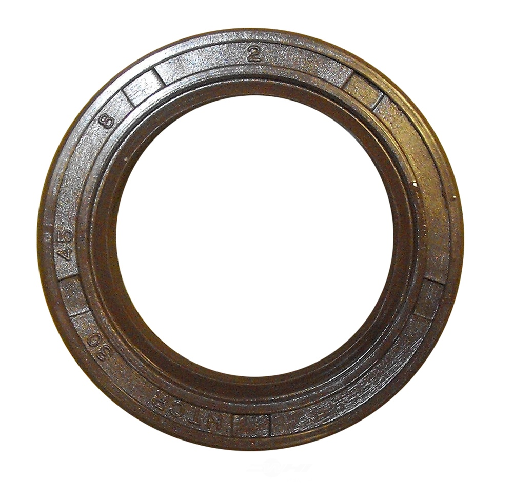 CRP/CONTITECH (METRIC-IMPORT) - Engine Camshaft Seal (Front) - CPF CS11592