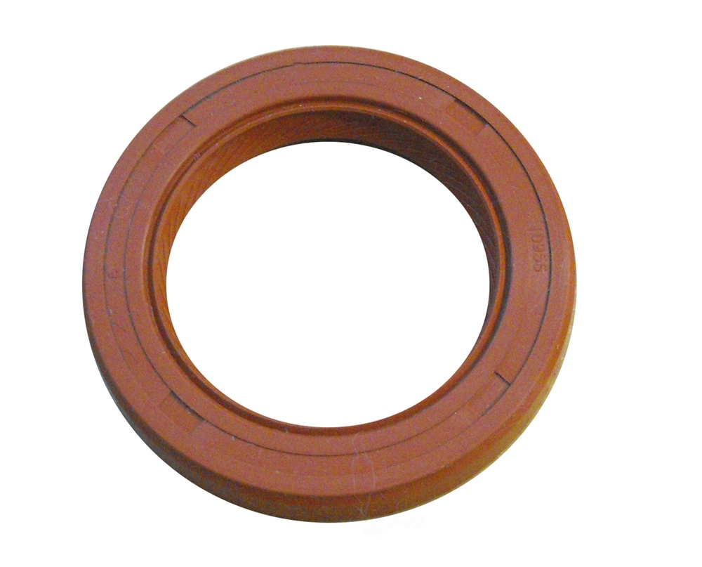 CRP/CONTITECH (METRIC-IMPORT) - Engine Crankshaft Seal (Front) - CPF CS12301