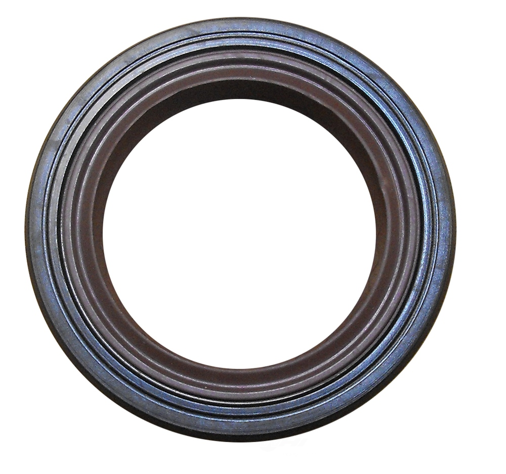 CRP/CONTITECH (METRIC-IMPORT) - Engine Camshaft Seal - CPF CS12724