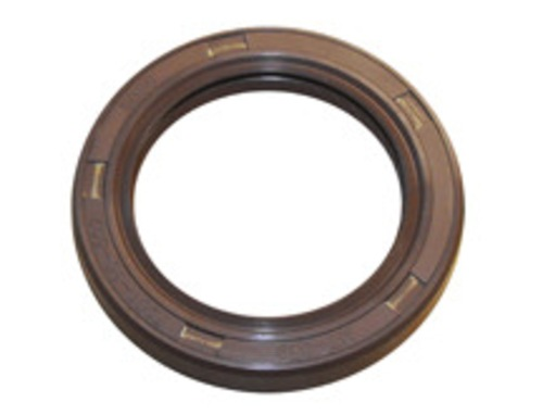 CRP/CONTITECH (METRIC-IMPORT) - Engine Crankshaft Seal (Front) - CPF CS13429