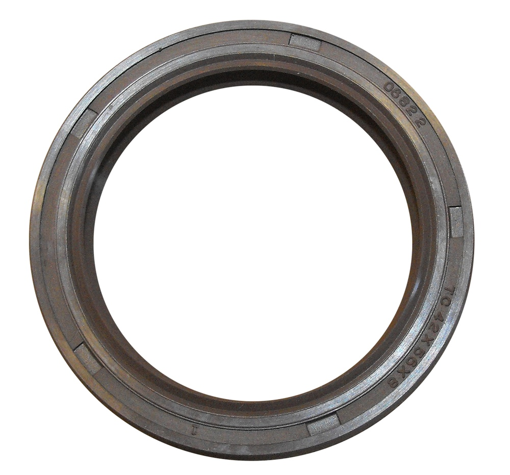 CRP/CONTITECH (METRIC-IMPORT) - Engine Camshaft Seal (Front) - CPF CS16473