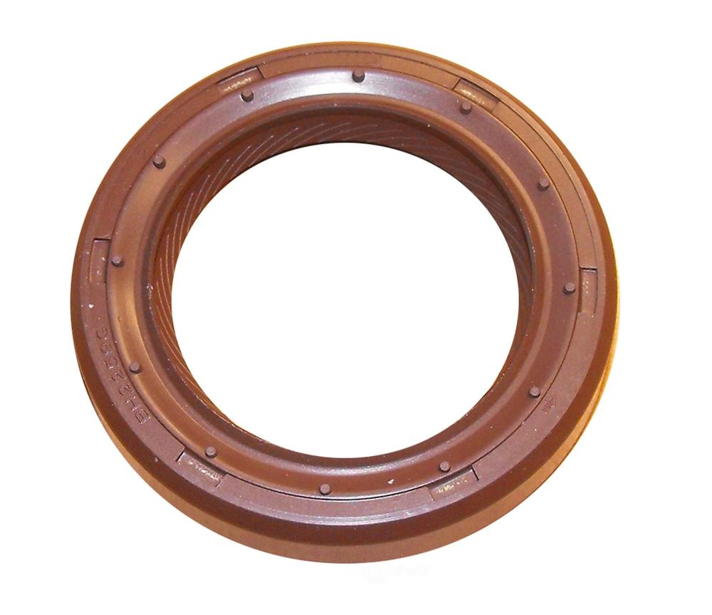 CRP/CONTITECH (METRIC-IMPORT) - Engine Crankshaft Seal - CPF CS9006