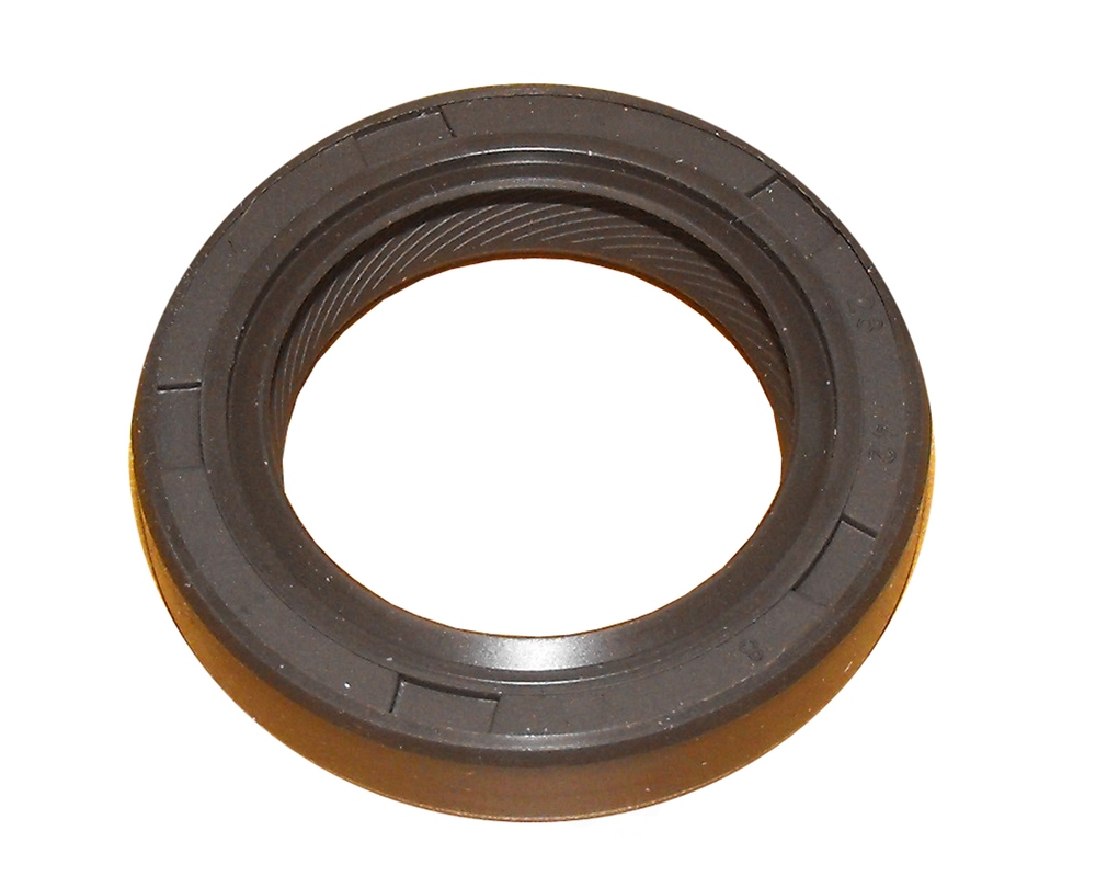 CRP/CONTITECH (METRIC-IMPORT) - Engine Camshaft Seal (Front) - CPF CS9020