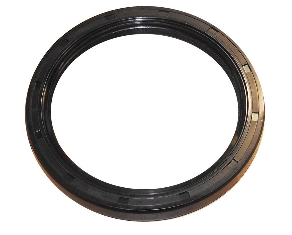 CRP/CONTITECH (METRIC) - Engine Crankshaft Seal - CPF CS9035
