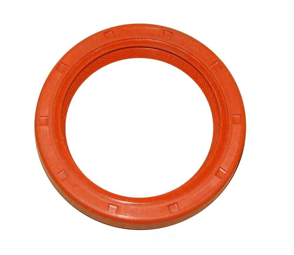 CRP/CONTITECH (METRIC-IMPORT) - Engine Crankshaft Seal (Front) - CPF CS9038