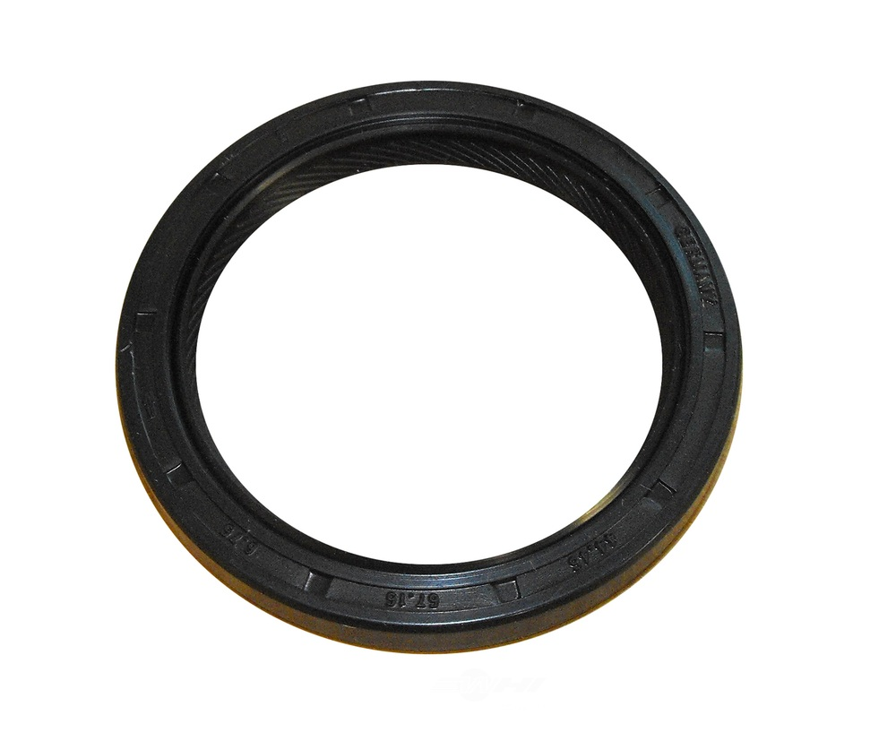 CRP/CONTITECH (METRIC-IMPORT) - Engine Camshaft Seal (Front) - CPF CS9039