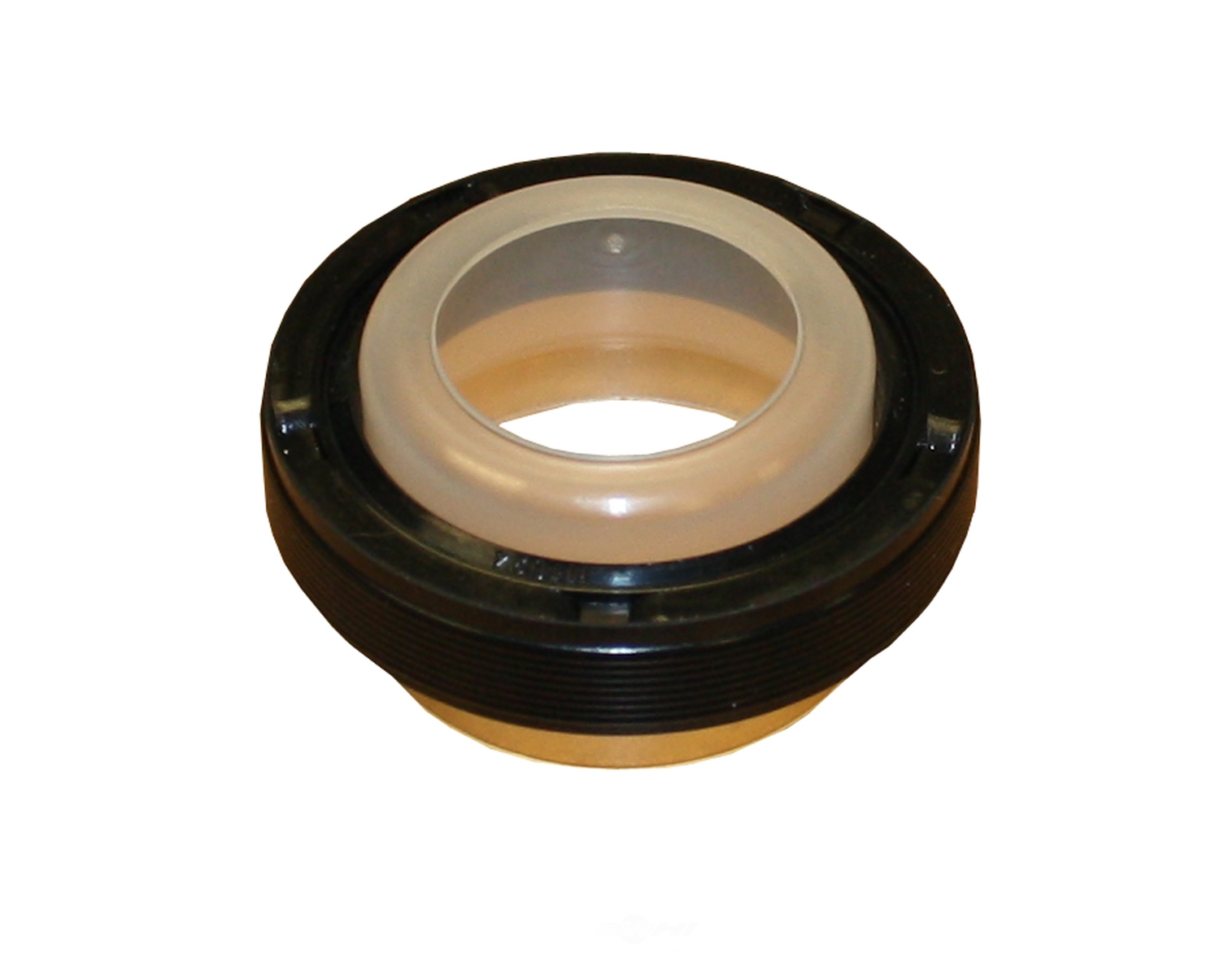 CRP/CONTITECH (METRIC-IMPORT) - Engine Crankshaft Seal (Front) - CPF CS9041