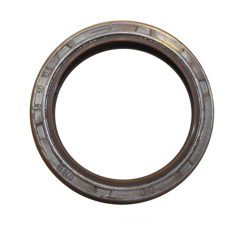 CRP/CONTITECH (METRIC-IMPORT) - Engine Camshaft Seal (Front) - CPF CS9051