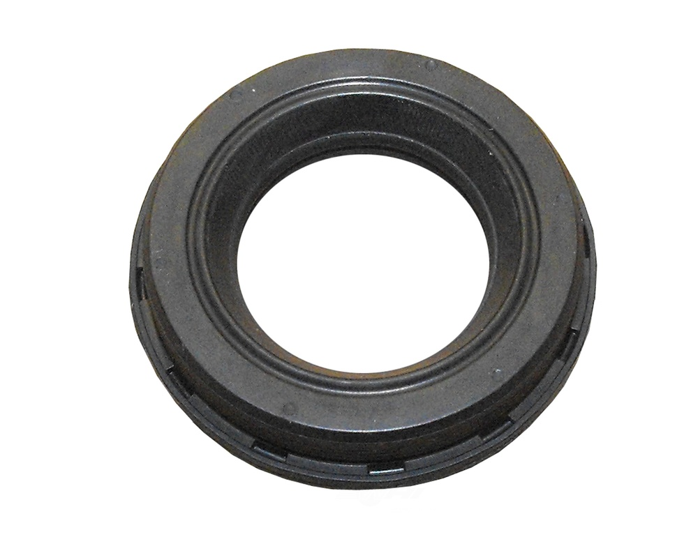 CRP/CONTITECH (METRIC-IMPORT) - Engine Variable Timing Solenoid Seal - CPF CS9059