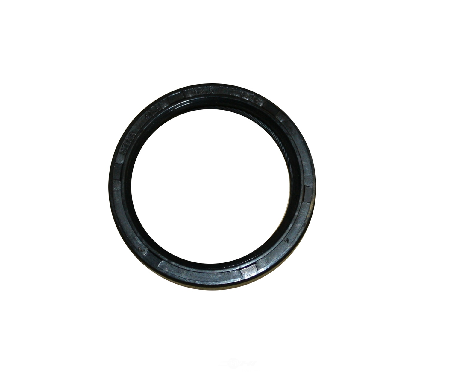 Rubber D/&D PowerDrive 2761030 EPTON Industries Replacement Belt 103.75 Length 6 Band
