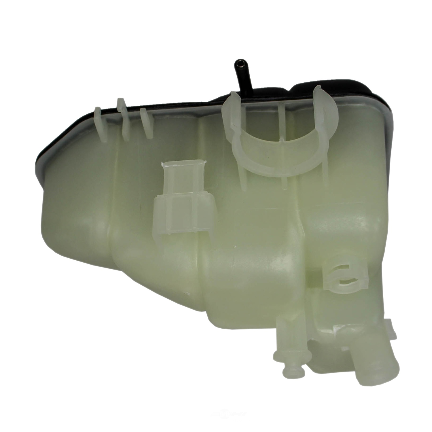 CRP/CONTITECH (METRIC-IMPORT) - Engine Coolant Reservoir - CPF EPT0001
