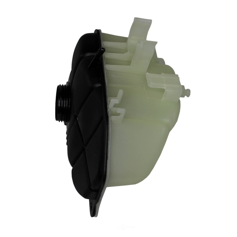 CRP/CONTITECH (METRIC-IMPORT) - Engine Coolant Reservoir - CPF EPT0001