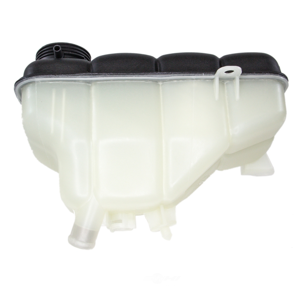 CRP/CONTITECH (METRIC-IMPORT) - Engine Coolant Reservoir - CPF EPT0008