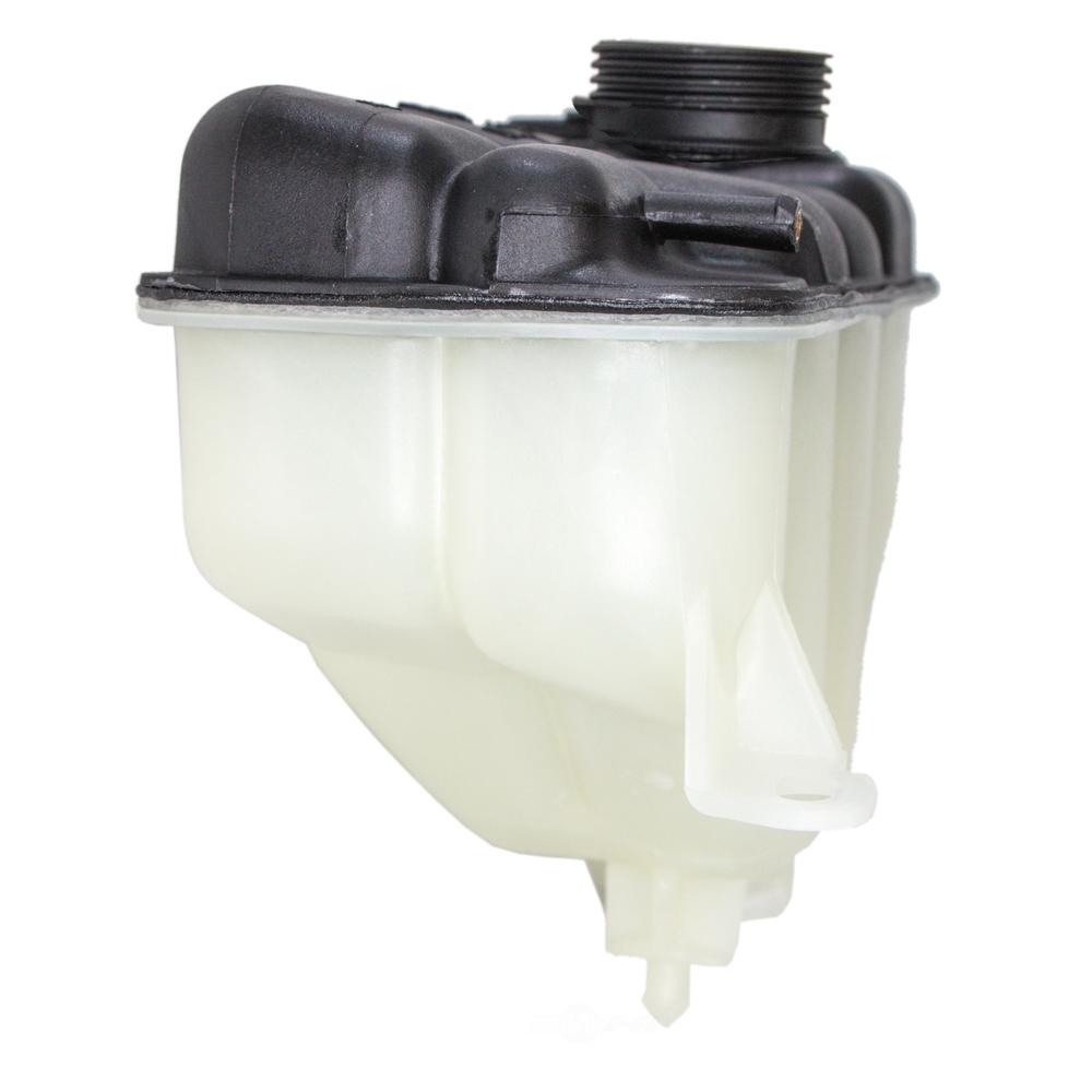 CRP/CONTITECH (METRIC-IMPORT) - Engine Coolant Reservoir - CPF EPT0008