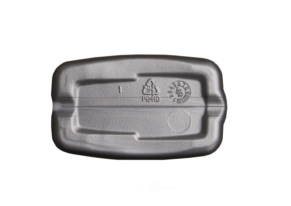 CRP/PENTOSIN - Auto Trans Fluid - CPG 1058107