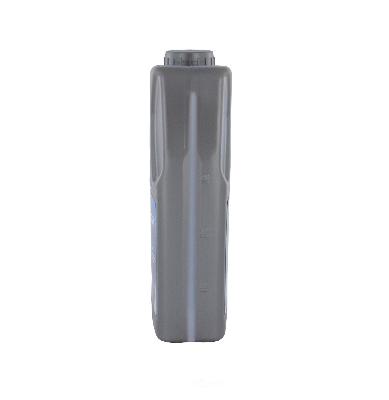 CRP/PENTOSIN - Power Steering Fluid - CPG 1058107