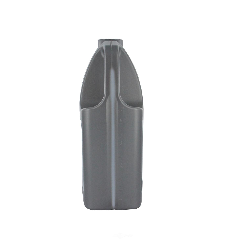 CRP/PENTOSIN - Fluid - Transmission - CPG 1058206