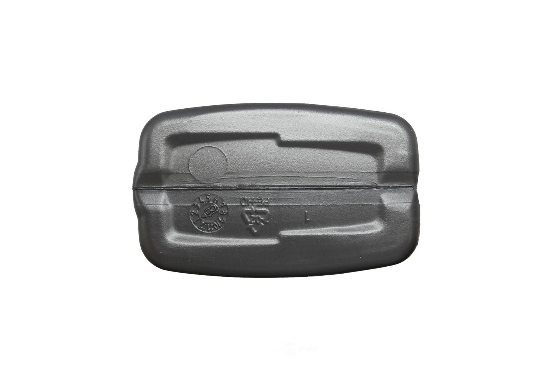 CRP/PENTOSIN - Fluid - Motor Oil - CPG 8044305