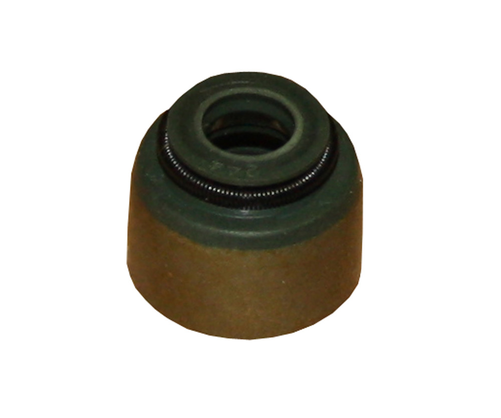 CRP/AJUSA - Engine Valve Stem Oil Seal - CPH 12014300