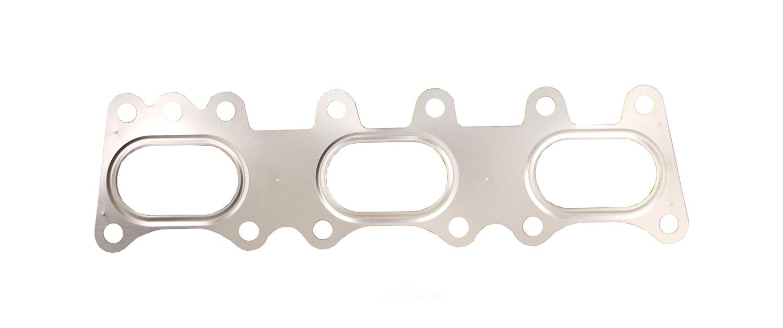 CRP/AJUSA - Exhaust Manifold Gasket - CPH 13111400