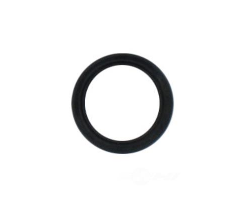 CRP/AJUSA - Engine Crankshaft Seal - CPH 15074200
