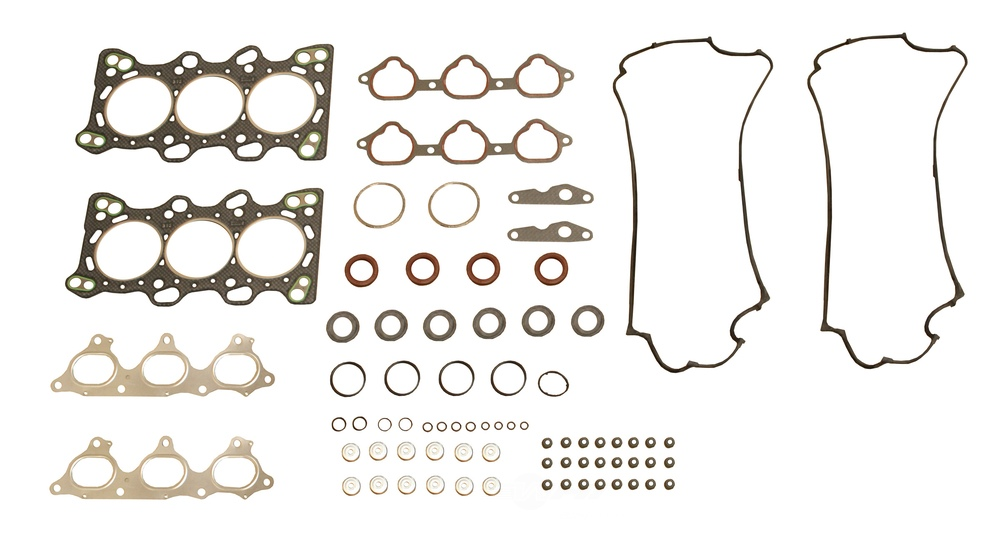 CRP/AJUSA - Engine Cylinder Head Gasket Set - CPH 52151300
