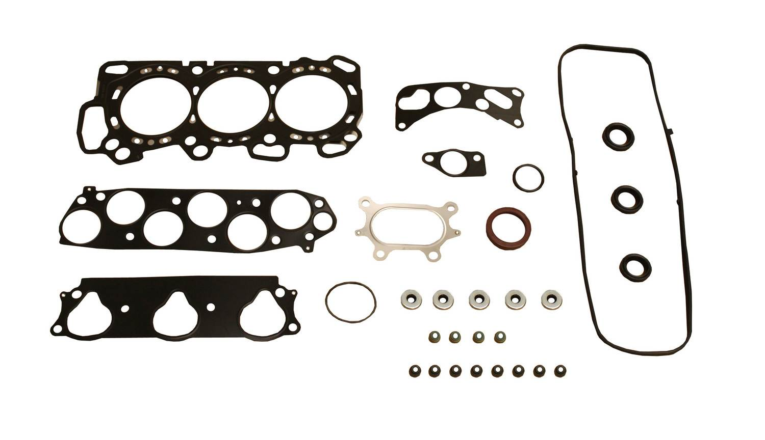 CRP/AJUSA - Engine Cylinder Head Gasket Set - CPH 52256900