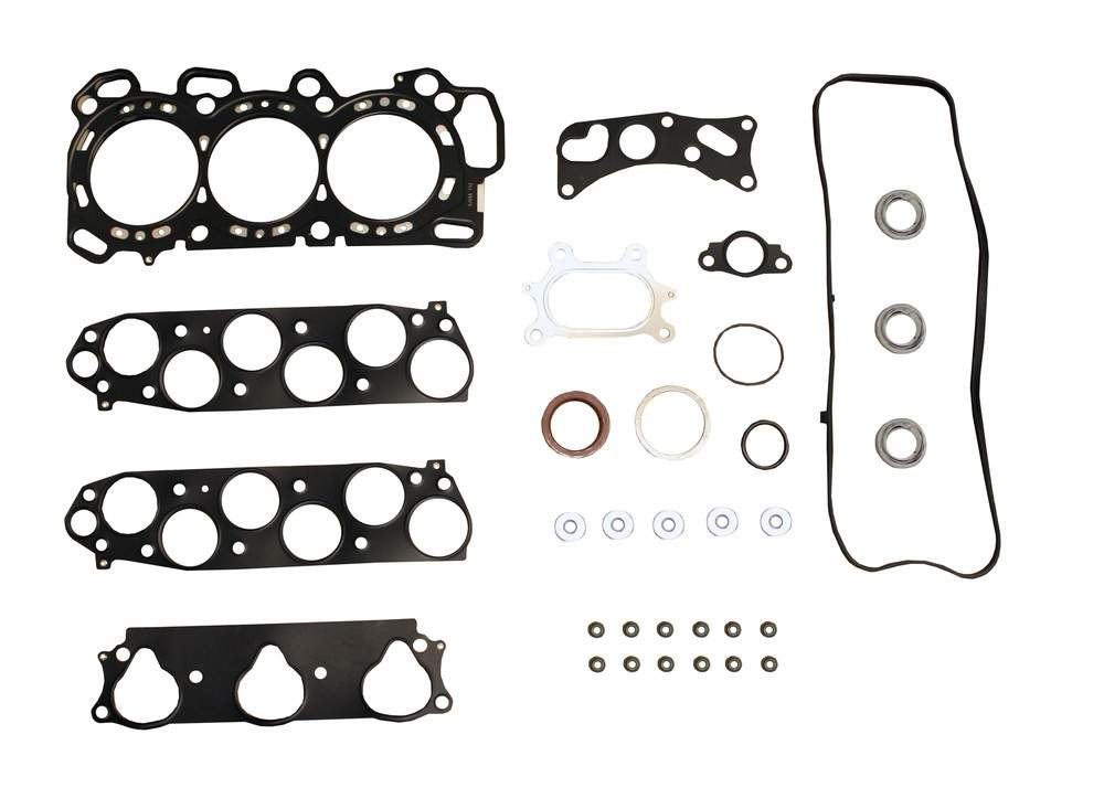CRP/AJUSA - Engine Cylinder Head Gasket Set - CPH 52257500