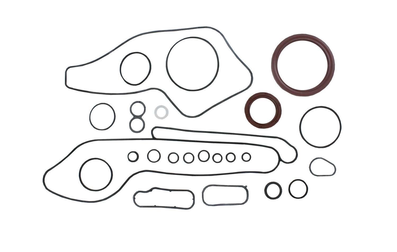 CRP/AJUSA - Engine Conversion Gasket Set - CPH 54085100