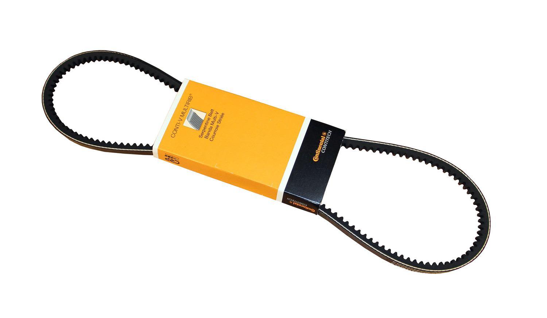 CRP/CONTITECH (METRIC-FULL) - Accessory Drive Belt - CPJ 10X950