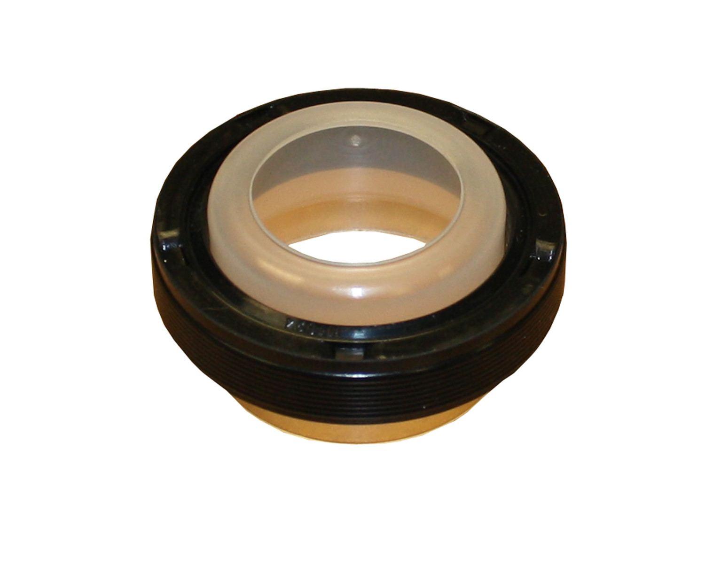 CRP/CONTITECH (METRIC-FULL) - Engine Crankshaft Seal - CPJ CS9041
