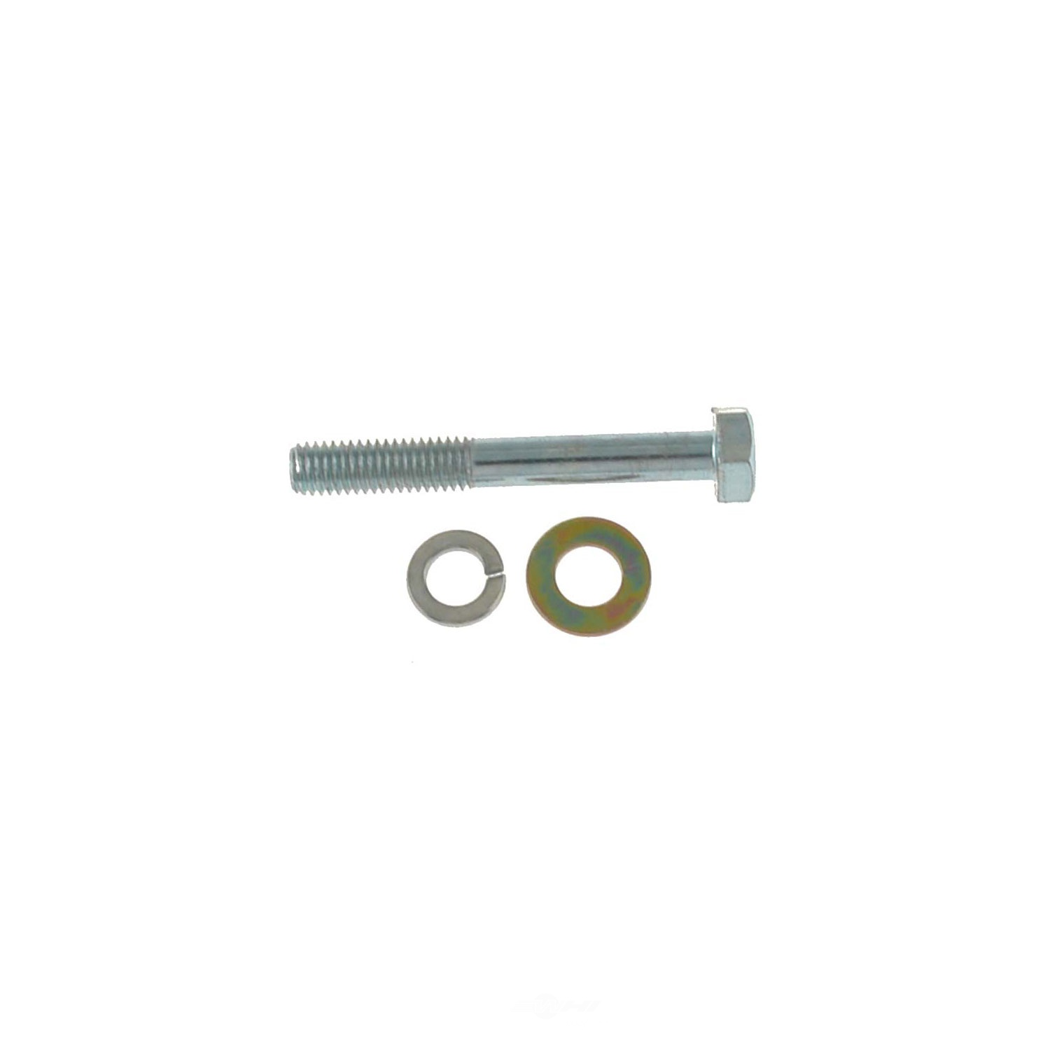 CARLSON QUALITY BRAKE PARTS - Disc Brake Caliper Bolt Kit - CRL 14043