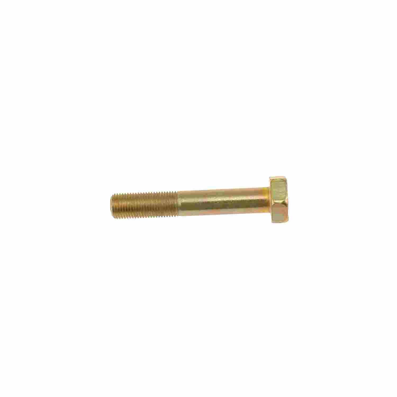 CARLSON QUALITY BRAKE PARTS - Disc Brake Caliper Bolt Kit (Front) - CRL 14061