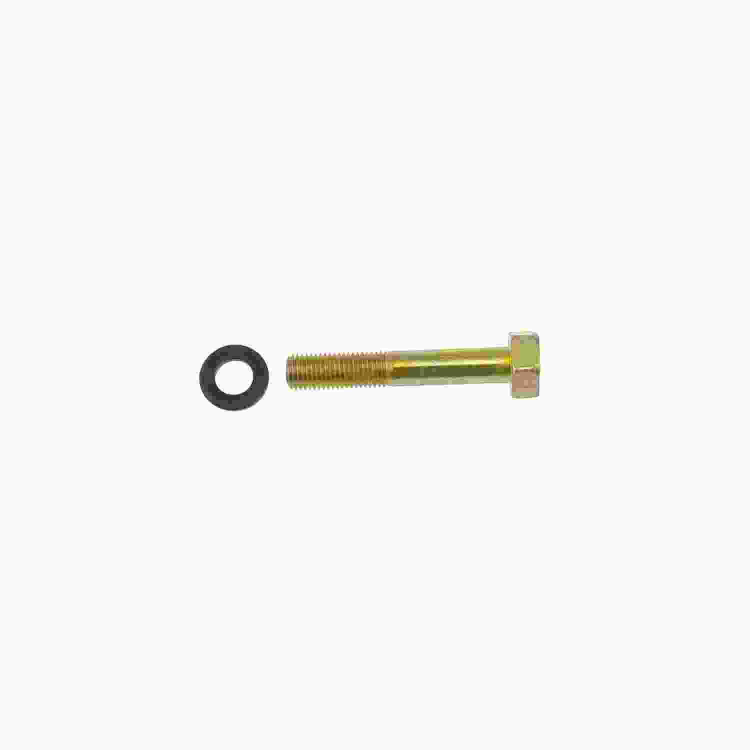 CARLSON QUALITY BRAKE PARTS - Disc Brake Caliper Bolt Kit - CRL 14098