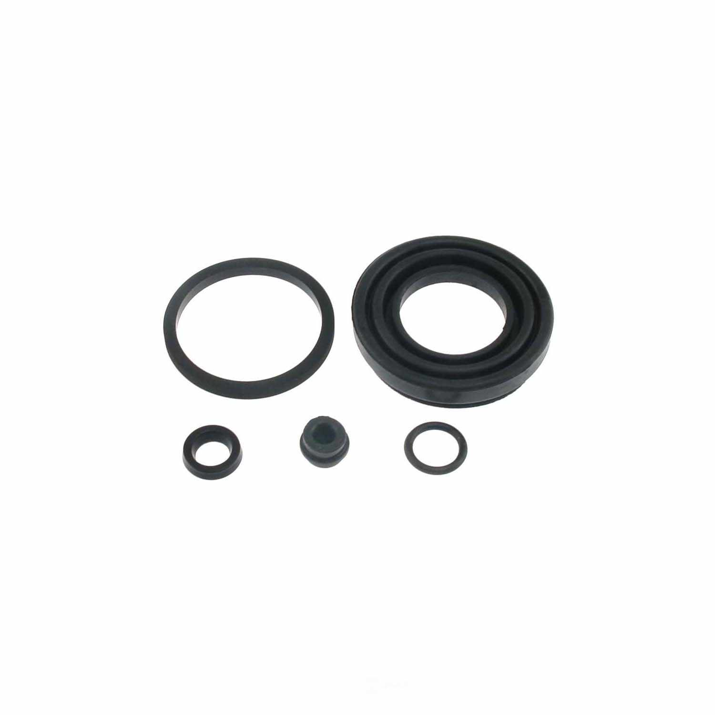 CARLSON QUALITY BRAKE PARTS - Disc Brake Caliper Repair Kit - CRL 15143