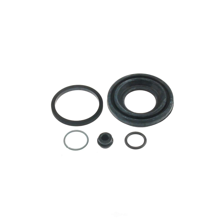 CARLSON QUALITY BRAKE PARTS - Disc Brake Caliper Repair Kit (Rear) - CRL 15175