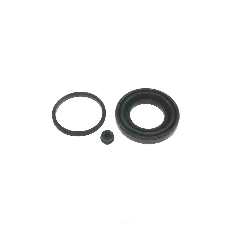 CARLSON QUALITY BRAKE PARTS - Disc Brake Caliper Repair Kit (Rear) - CRL 15194