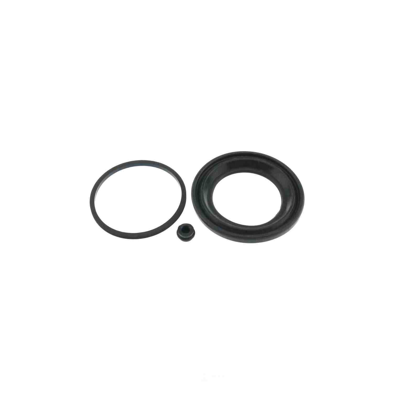 CARLSON QUALITY BRAKE PARTS - Disc Brake Caliper Repair Kit (Front) - CRL 15202