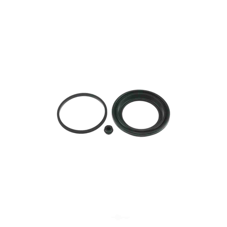 CARLSON QUALITY BRAKE PARTS - Disc Brake Caliper Repair Kit (Front) - CRL 15220
