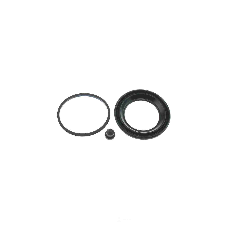 CARLSON QUALITY BRAKE PARTS - Disc Brake Caliper Repair Kit (Front) - CRL 15244