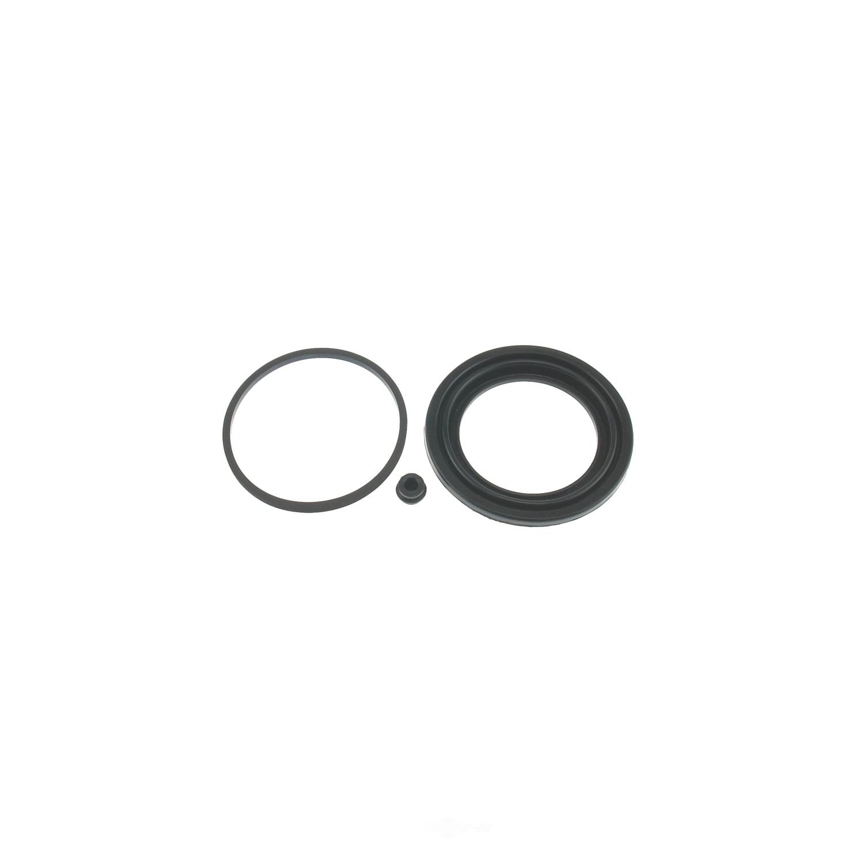 CARLSON QUALITY BRAKE PARTS - Disc Brake Caliper Repair Kit - CRL 15263