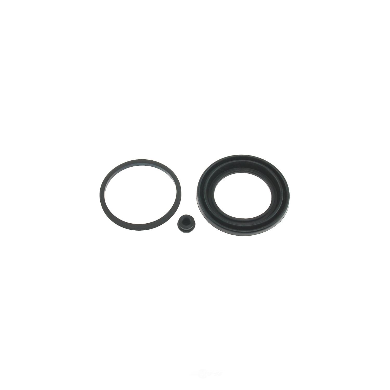 CARLSON QUALITY BRAKE PARTS - Disc Brake Caliper Repair Kit - CRL 15268