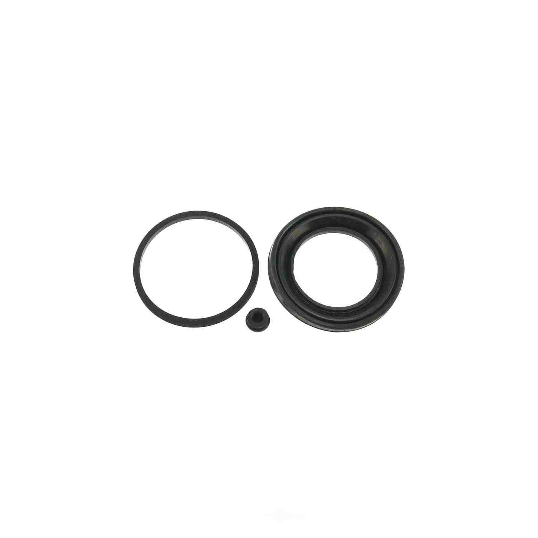 CARLSON QUALITY BRAKE PARTS - Disc Brake Caliper Repair Kit - CRL 15284