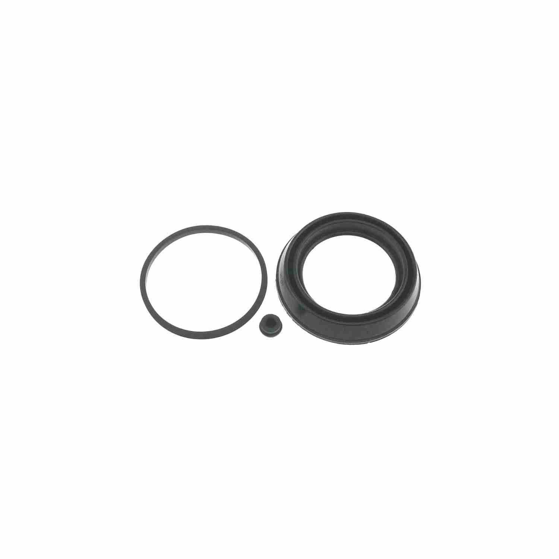 CARLSON QUALITY BRAKE PARTS - Disc Brake Caliper Repair Kit - CRL 15292