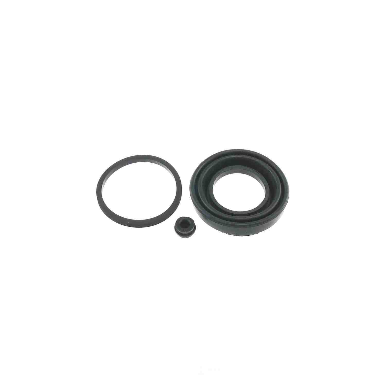 CARLSON QUALITY BRAKE PARTS - Disc Brake Caliper Repair Kit - CRL 15305