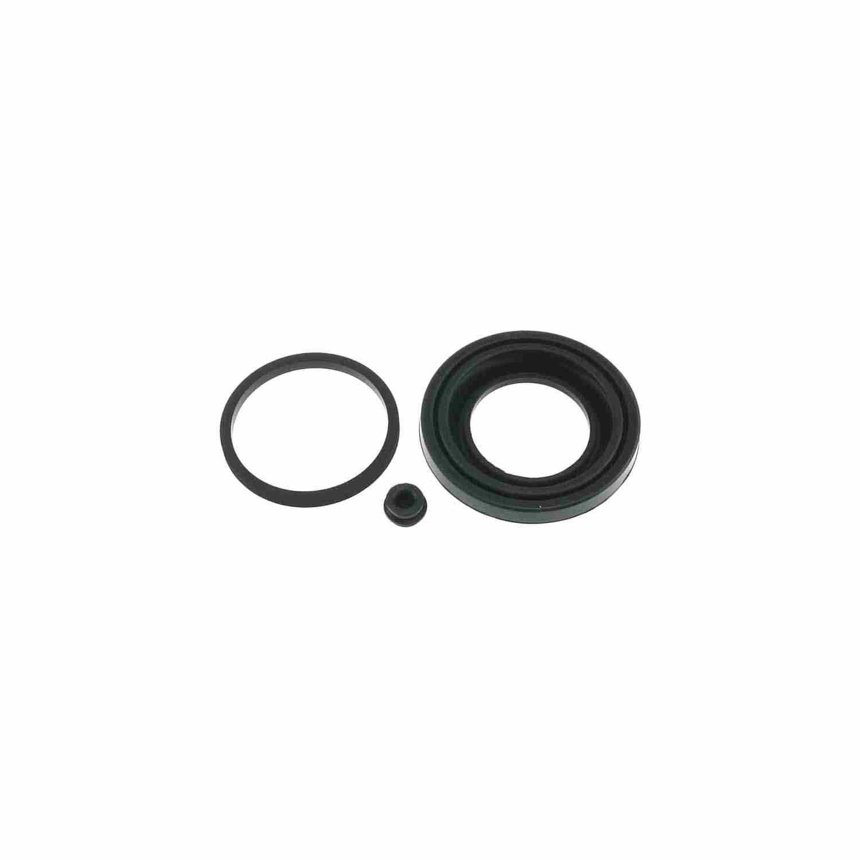 CARLSON QUALITY BRAKE PARTS - Disc Brake Caliper Repair Kit (Rear) - CRL 15320